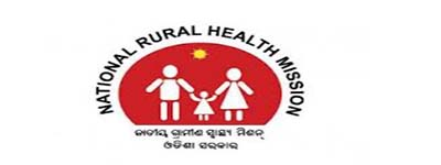NRHM, Odisha (through Bhubaneswar Municipal Corporation)