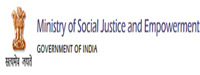 Ministry of Social Justice & Empowerment, Government of India