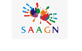 SAAGN | SOUTH ASIAN ALLIANCE OF GRASSROOTS NGO'S for child right