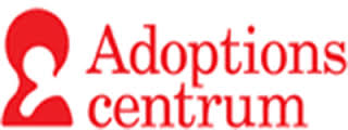 Adoption centrum