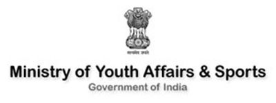 Ministry of Youth Affairs & Sports, Government of India